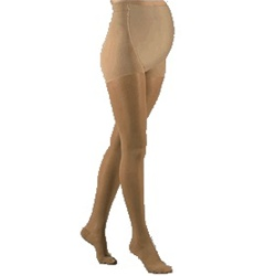 Ultra-Sheer Therapy Pantyhose