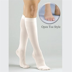 Activa Soft Fit Knee High Graduated Therapy 20-30 MM HG