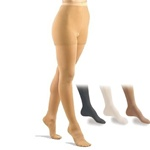 Graduated Therapy Support Pantyhose