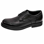 Apex Lexington Oxford LT900M/LT910M Shoes