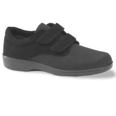 1e29b22ea8ed Apex Stretchable Double Strap Shoes for Men