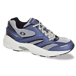 Apex V551 Stealth Runner Shoes