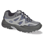 Apex Hiking Shoes for Women