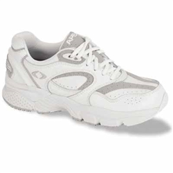 Apex Walking Shoes
