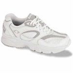 Apex Walking Shoes for Women