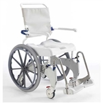Ergo SP Shower Wheelchair