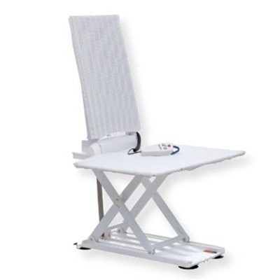Handicap Bath Tub Lift Seats for Sale | Power Bath Hoists