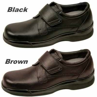 Apex Men's B3000 Biomechanical Shoes