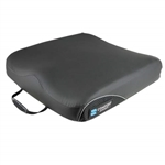 Foam Wheelchair Cushion
