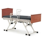 CS5 Hospital Bed - Invacare
