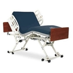 Carroll CS9 Hospital Bed