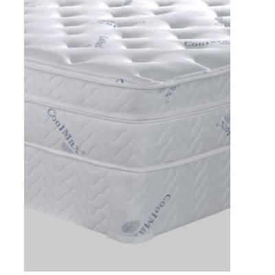 day mattresses great from tempurpedic throw fresh ideas next pad pillow of superking coolmax mattress inspirational delivery