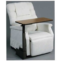 Lift Chair Table model 13085