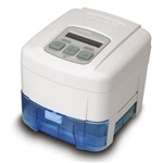 Devilbiss IntelliPAP CPAP