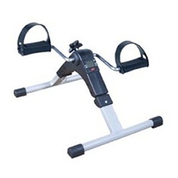 Electronic Exercise Peddler