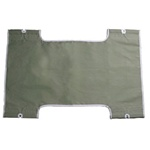Canvas Sling for Hoyer or other brand Patient Lift.