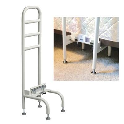 Home Bed Side Helper Drive 15065r 1 Is A Single Side Bed Rail