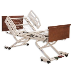 Joerns EasyCare Bed