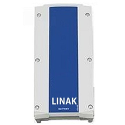 Battery for Lumex LF1040 Patient Lift