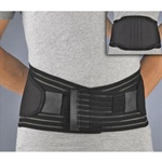 ProLite Lumbar Sacral Support, 31-722 series