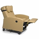 Lumex Geri-Chair Recliner