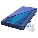 Fusion Alternating Pressure Mattress