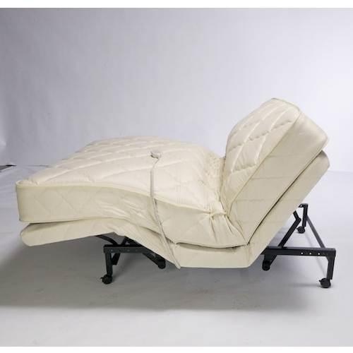 Sensational Value Flex Bed Mattress Lamtechconsult Wood Chair Design Ideas Lamtechconsultcom