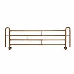 Invacare Bed Rails for G-Series Beds