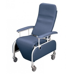 Lumex Preferred Care Geri Chair