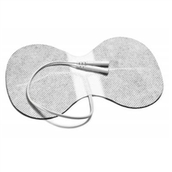 Butterfly Electrodes