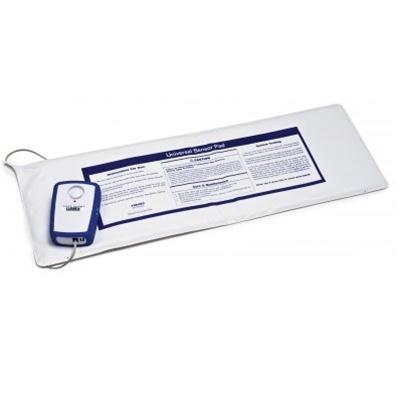 Lumex Fast Alert Basic Patient Alarm Bed Alarm