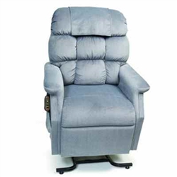 Cambridge Lift Chair model PR-401