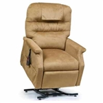 Golden Monarch Lift Chair