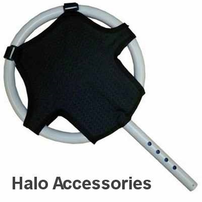 f918d74a4aa920 Halo Ring Parts Halo Ring Accessories