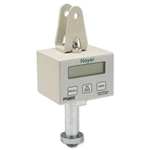 Hoyer Lift Digital Scale