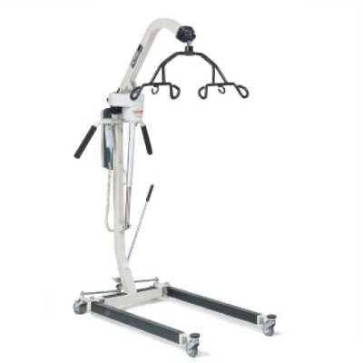 Replacement Parts For Hoyer Hpl402 Patient Lift Hoyer Lift Parts