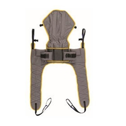 Hoyer Access Sling