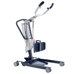 Invacare Sit-To-Stand Lift