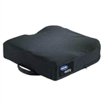 Flovair Wheelchair Cushion