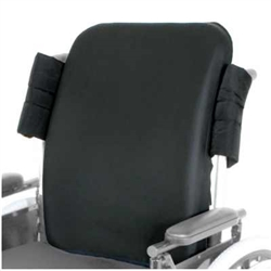 Incrediback Wheelchair Back, model 410