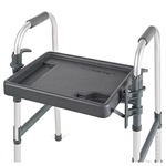 Invacare 6291 Walker Tray