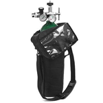Invacare Shoulder Bag for D Cylinder