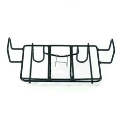 Invacare HomeFill II Ready Rack
