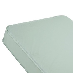 Invacare Bariatric Mattress BARMATT42