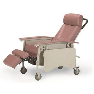 preferred recliner lumex position infinite arm geri buy care recliners chair drop