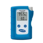 Invacare Check 02 Plus Oxygen Analyzer