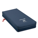 microAIR Alternating Pressure Mattress-MA51