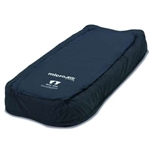 microAIR MA90Z Rotational Mattress