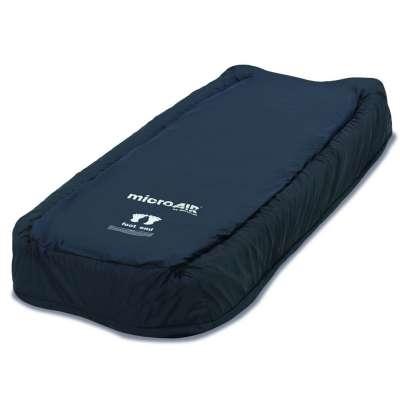 microair ma90z rotational mattress