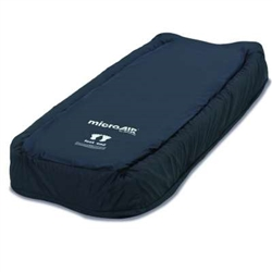 microAIR MA95Z Rotational Mattress